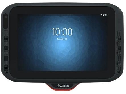 CC6000-10-3200LCWW
