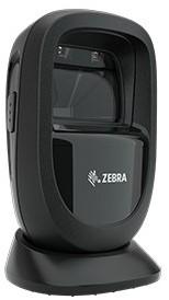 DS9308-SR4U2100AZE