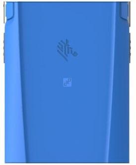 BTRY-TC51-43HC1-01
