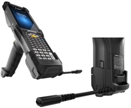 CBL-MC93-USBCHG-01