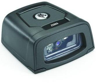 DS457-SREU20004