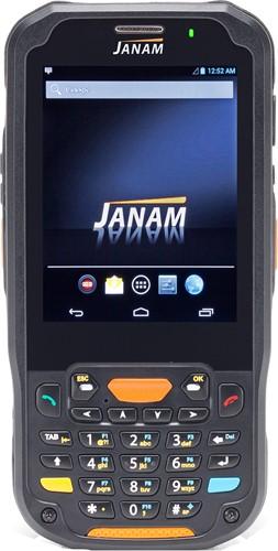 XM5-ZNHARDGV00