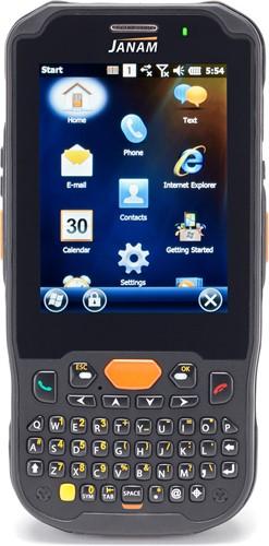 XM5-0NHLRDGV00