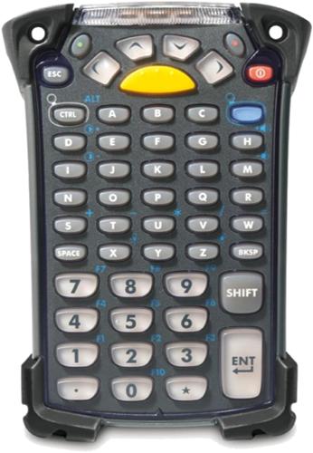 KYPD-MC9XMS000-01R