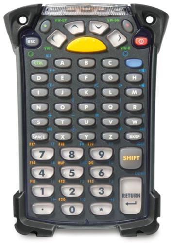 KYPD-MC9XMU000-01R