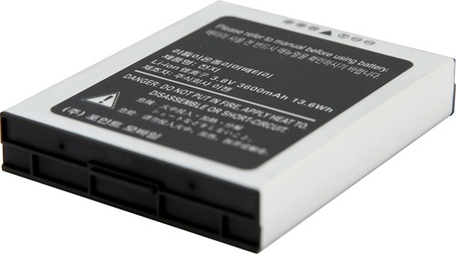 PM45-BTEC
