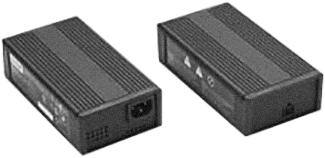 PWRS-14000-54R