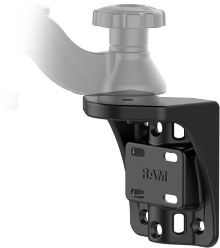 RAM-109V-BU