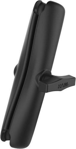 RAM-201U-D