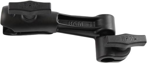 RAM-261U
