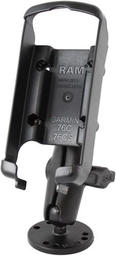 RAM-B-138-GA14