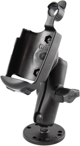 RAM-B-138-GA20