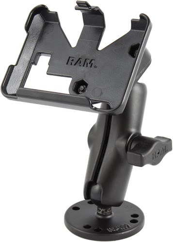 RAM-B-138-GA24U