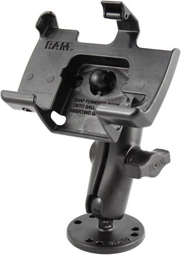 RAM-B-138-GA30