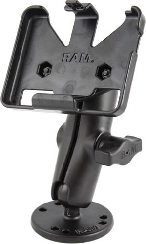 RAM-B-138-GA33