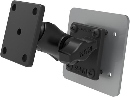 RAM-B-141-A-BPU