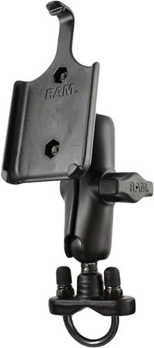RAM-B-149Z-AP4U