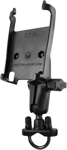 RAM-B-149Z-CO3U