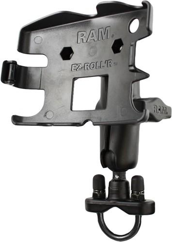 RAM-B-149Z-TO6U