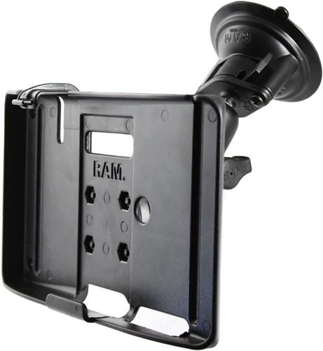 RAM-B-166-SAM2U