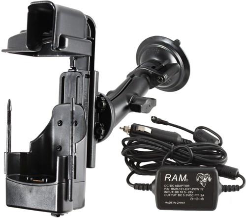 RAM-B-166-SYM1PECU
