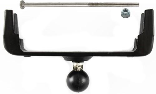 RAM-B-202-GA18U