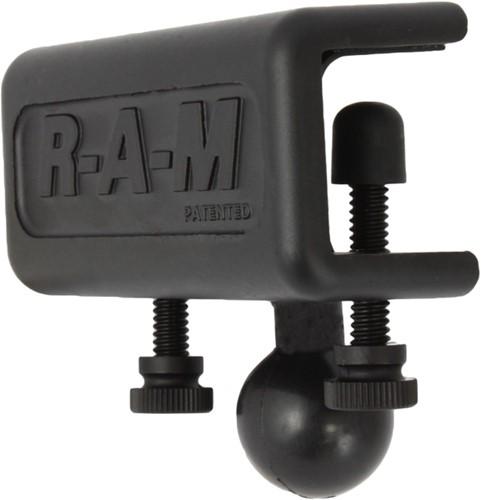 RAM-B-259U