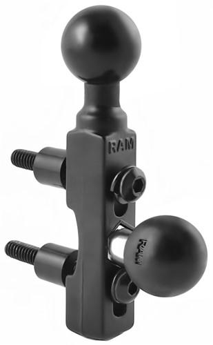 RAM-B-309-2