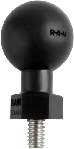 RAP-B-379U-252037