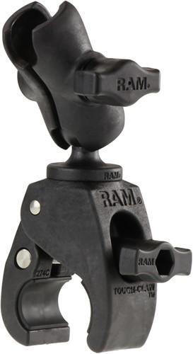 RAP-B-400-201-AU