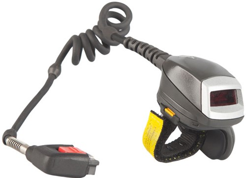 RS4000-HPCLWR