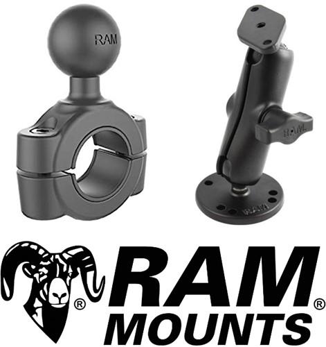 RAM-101MU-D