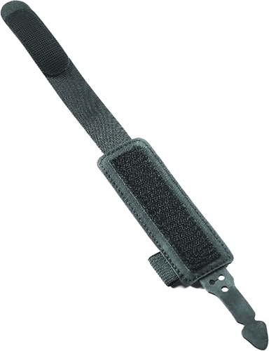 SG-MC33-HDSTPB-01