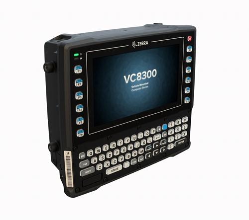 VC83-08FOCQBAABA-I