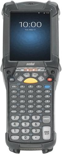 MC92N0-G50SYHYA6WR