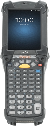 MC92N0-GP0SXGRA5WR