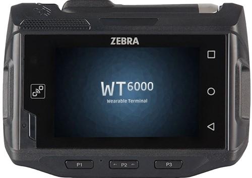 WT60A0-TS2NEWR