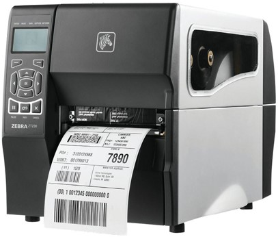ZT23042-T2E200FZ