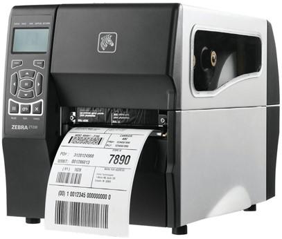 ZT23043-T2E200FZ