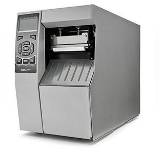 ZT51043-T0EC000Z