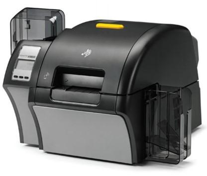 Z91-A00C0000EM00