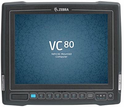 VC80X-10SSRAAABA-I