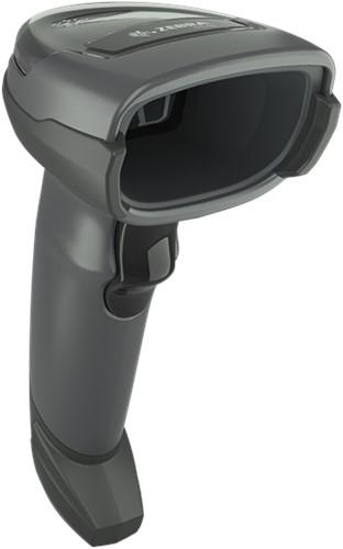 DS4608-DPE0007VZRW