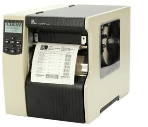 170-80E-00103