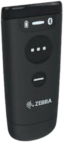 CS6080-SR400004SVW