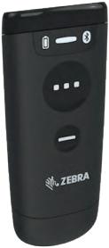 CS6080-SR40000TZVW