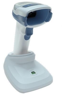 DS2278-HCBU2100PRR