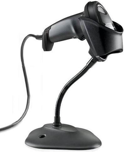 DS4608-HD7U2600SCW
