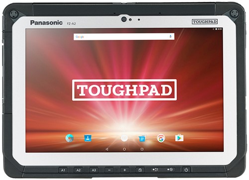 OUTLET-Panasonic-Toughpad-FZ-A2