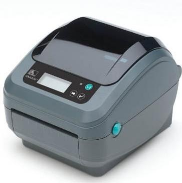 GX42-202520-000